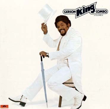 http://2top4pop.files.wordpress.com/2009/05/gerson-king-combo-1978-vol-ii.jpg